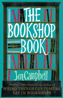 bookshopbook