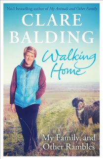 Clare-Balding-Walking-Home-2014