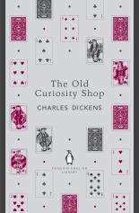 OldCuriosityShop