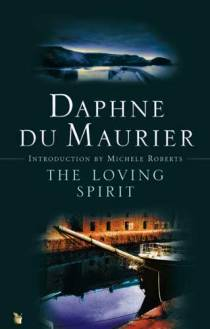 the-loving-spirit-by-daphne-du-maurier
