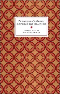 frenchmanscreek