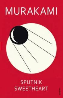 sputnik-sweetheart1