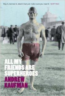 allmyfriendsaresuperheroes