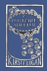 PortableShelter