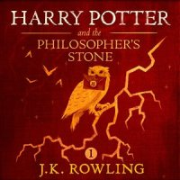 02 - harry potter