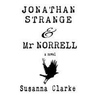 02 - jonathan strange