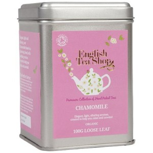 English Tea Shop Chamomile