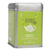 English Tea Shop Tropical
