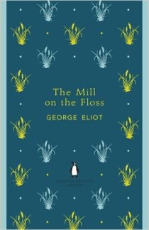 01 - The Mill on the Floss