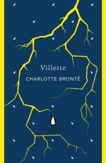 07a - Villette