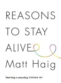 10 - Reasons to Stay Alive