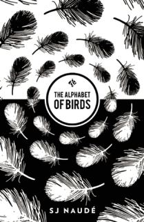 15 - The Alphabet of Birds