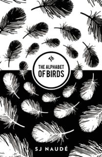 15 - The Alphabet of Birds