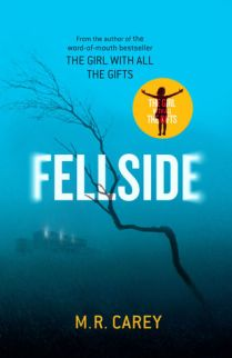 16 - Fellside