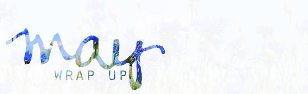 05 - may wrapup
