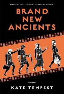 31 - Brand New Ancients
