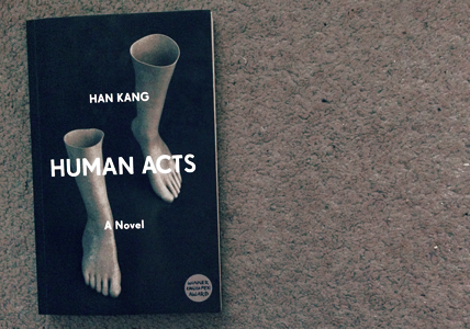41 - Human Acts