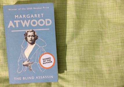 003-the-blind-assassin
