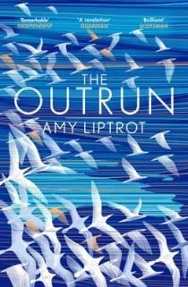 005-the-outrun