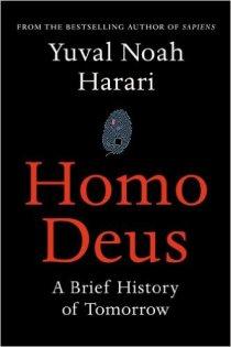 47-homo-deus
