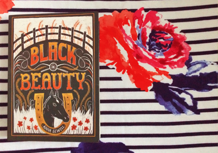 007-black-beauty