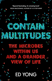 021 - I Contain Multitudes