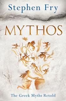 054 - Mythos