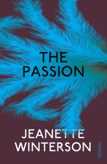 056 - The Passion
