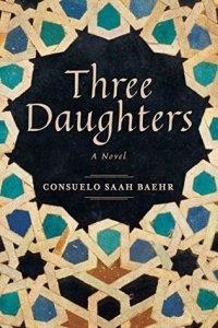 003 - Three Daughters