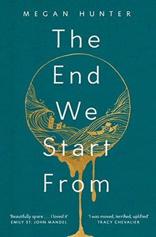 005 - The End We Start From