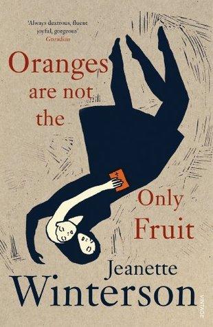 059 - oranges