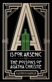 009 - A is for Arsenic