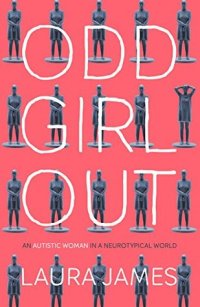 010 - Odd Girl Out
