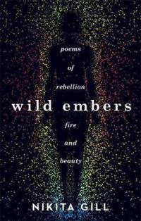 012 - Wild Embers