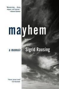 016 - Mayhem