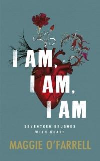 017 - I Am, I Am, I Am