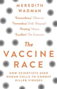 019 - The Vaccine Race