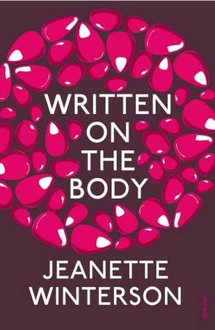020 - Written on the Body