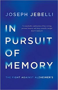 024 - In Pursuit of Memory
