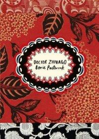 026 - Doctor Zhivago