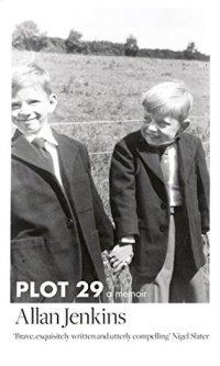 027 - Plot 29