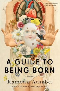 029 - A Guide to Being Born