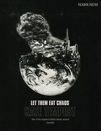 030 - Let Them Eat Chaos
