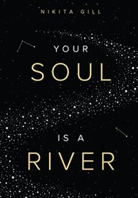031 - Your Soul is a River