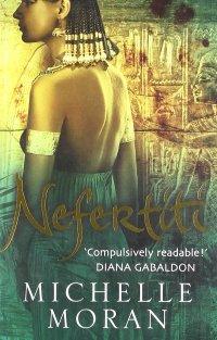 038 - Nefertiti