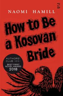 043 - How To Be a Kosovan Bride