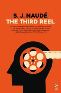 046 - The Third Reel