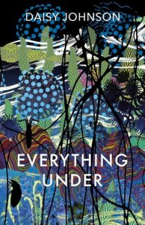 047 - Everything Under