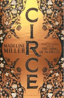 049 - Circe