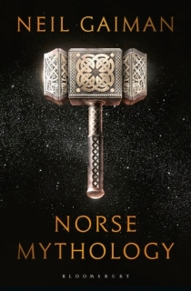 051 - Norse Mythology